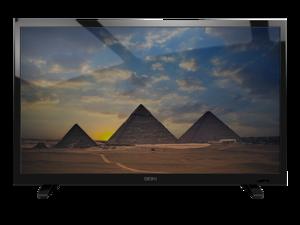 "Seiki SE24FL 24"" Class 1080p 60Hz LED TV"