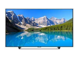 Westinghouse WE75NC4210 4k Smart 120Hz Ultra HD LED TV