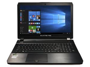"Eluktronics PRO15RE3 Premium Gaming Laptop - Intel Core i7-6700HQ Quad Core, 3GB 970M GTX GDDR5, 15.6"" Full HD IPS ..."