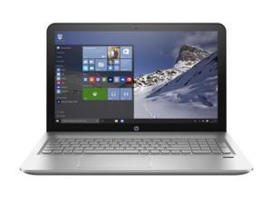 "HP ENVY 15z 15.6"" Laptop (AMD A10-8700p Quad-Core, Radeon R6 Graphics, Windows 10 Home, 1920 x 1080 Full HD Display, Backlit Keyboard, 256GB Eluktro Pro Performance SSD, 8GB RAM)"