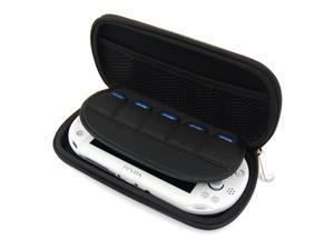 Travel Bag Protective Case for NEW PS VITA 1000 2000 3000 EVA