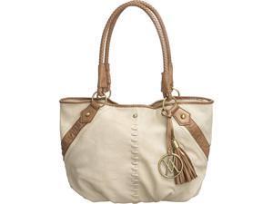 Vitalio Vera Selma Soft Bag