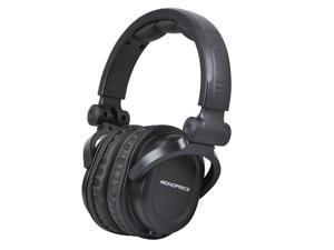 Premium Hi-Fi DJ Style Over-the-Ear Pro Headphone