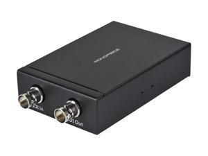 3G SDI to HDMI Converter