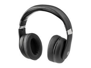 Hi-Fi Over-the-Ear Headphones
