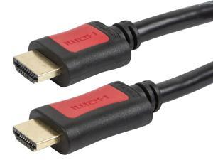 Select Active Series High Speed HDMI Cable w/ RedMere Technology, 25ft