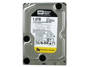 Western Digital WD1002FBYS 1TB 3.5'' SATA Hard Drive