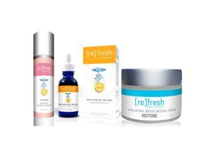The BEST Fruit Acid Chemical Peel Kit - Fruit Acid Gel Peel 15% (Lactic, Glycolic), Boosts Collagen Production, Fades Dark Spots, Clears Acne, and Erases Fine Lines, Wrinkles, and Stretch Marks