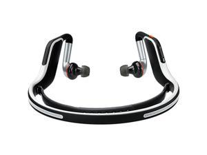 NEW Motorola S11-FLEX HD Earbud Neckband Stereo Bluetooth Wireless Headphones