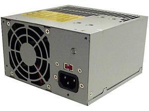 NEW Bestec ATX-250-12Z D2 HP 5187-1098 Genuine 250W 20-Pin ATX Power Supply