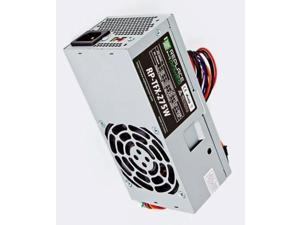 NEW HP Bestec TFX0220D5WA 504966-001 Replace Power Supply Upgrade 275 watt 275w