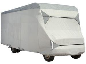 Eevelle EXC3235 Expedition Class C RV Cover Manufactured by Eevelle