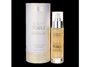 Annemarie Borlind Beauty Pearls Anti-Pollution & Regenerat 1.69 fl oz (50 ml) Serum