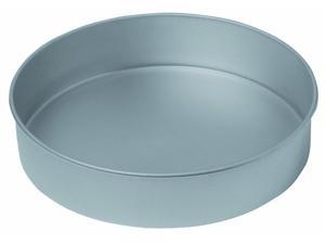 Chicago Metallic Commercial II Non-Stick 8-Inch Round Cake Pan