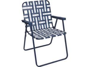 RIO Basic Web Chair