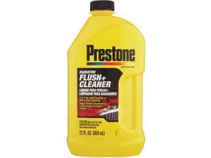 Prestone 22Oz Preston Super Flush