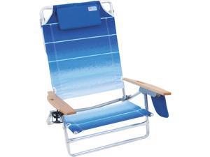 RIO Big Kahuna Beach Chair