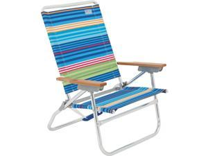 RIO Easy-In Easy-Out Chair