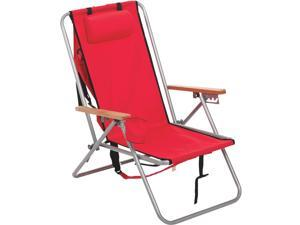 RIO Backpack Chair