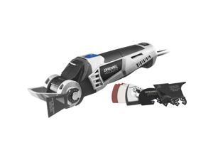 Velocity 7.0 Amp Hyper-Oscillating Ultimate Remodeling Tool Kit