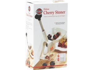 Norpro Cherry Pitter