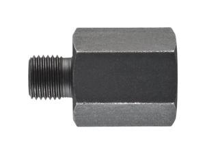 MILWAUKEE 49-56-7103 Small Angle Grinder Adapter,1-5/8 in. L