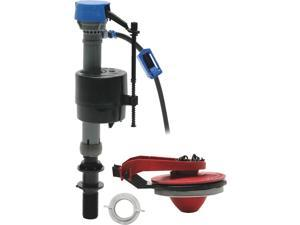 Fluidmaster Toilet Tank Repair Kit 400CARP5