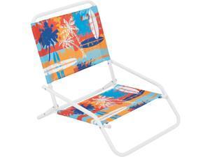 RIO Aloha Beach Chair