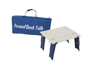 RIO Personal Beach Table