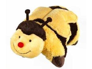 "My Pillow Pets Buzzy Bumble Bee 18""…"