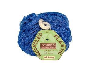 Ecotools 7424 Ecopouf® Exfoliating Sponge