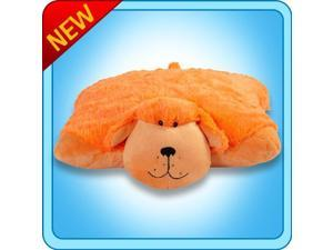 "My Pillow Pets Neonz Dog Plush, 18""/Large"