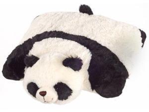 """My Pillow Pets Panda 11"""""""