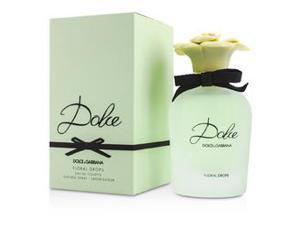 Dolce Floral Drops Eau De Toilette Spray 50ml/1.6oz