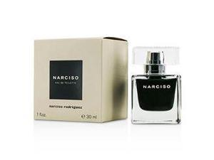 Narciso Rodriguez - Narciso Eau De Toilette Spray 30ml/1oz