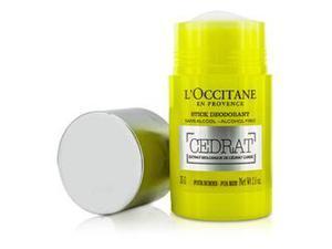 Cedrat Deodorant Stick 75g/2.6oz