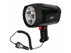 Coleman 12V Direct Plug LED Spotlight
