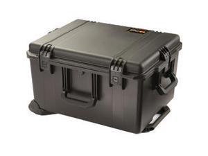 Pelican Storm Case iM2750 - No Foam - Black