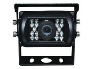 BOYO VTB301C Night Vision Bracket-Mount Type Camera with Parking-Guide Line