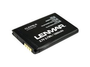LENMAR CLZ378LG LG(R) Accolade VX5600 Cellular Phone Replacement Battery