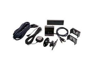 SIRIUS-XM SCVDOC1 SiriusConnect(TM) Universal Vehicle Kit