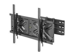 "LEVEL MOUNT NT65MC 37"" - 85"" Cantilever Mount"