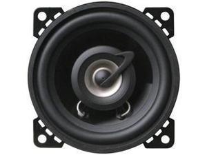 "PLANET AUDIO TQ422 ANARCHY Speakers (4"", 2 Way, 60 Watts)"