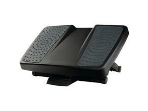 FELLOWES 8067001 Ultimate Foot Support