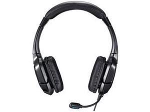 MADCATZ TRI903690002/02/1 PlayStation(R)4 Tritton(R) Kama(TM) Stereo Headset
