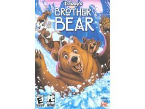 "Disney""s Brother Bear"
