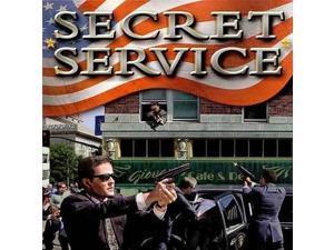 """Secret Service: In Harm""""s Way"""