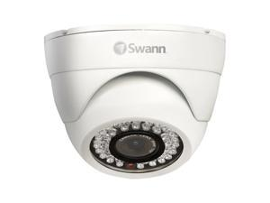 Swann PRO-643 High-Resolution Dome 700TVL Camera  (4 Pack)