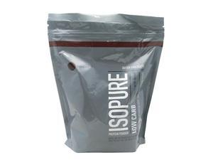 Nature's Best Low Carb Isopure