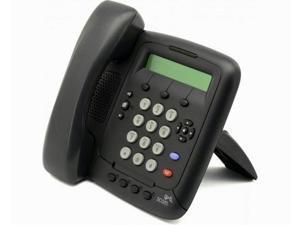 3Com 3C10401SPKRB NBX 3101SP Basic with Speaker VoIP SIP Phone - New